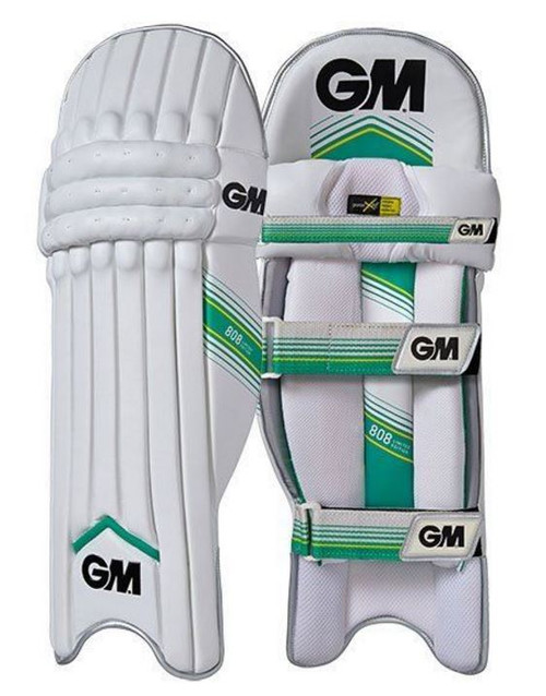 GM BATTING PADS - 808 L.E.