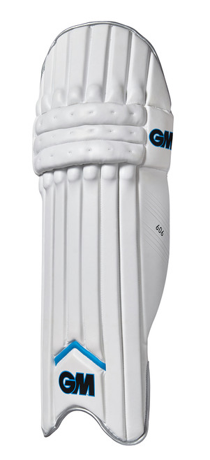 GM BATTING PADS - 606