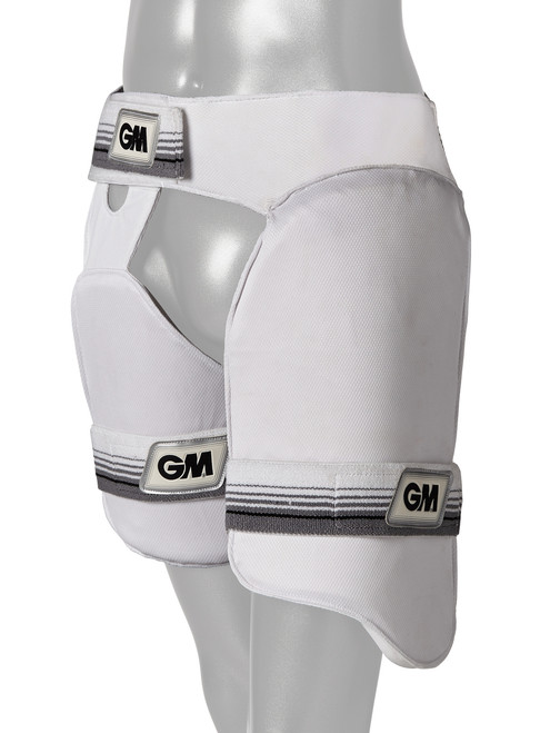 GM THIGH PAD SET - ORIGINAL L.E.