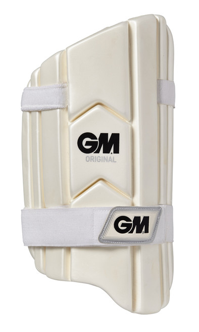 GM THIGH PAD - 909