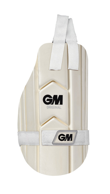 GM INNER THIGH PAD - ORIGINAL