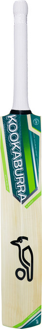Kokaburra  Kahuna 1000 Cricket Bat English willow