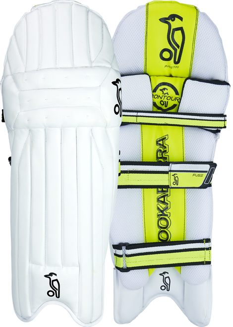 Fuse 700 Batting Pads