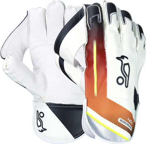 400 Wicket Keeping Glove (Youth Size)