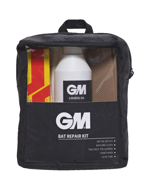 GM Cricket Bat Repair Kit