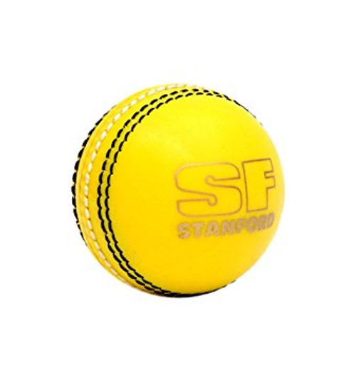 SF Wonder Cricket Soft Ball