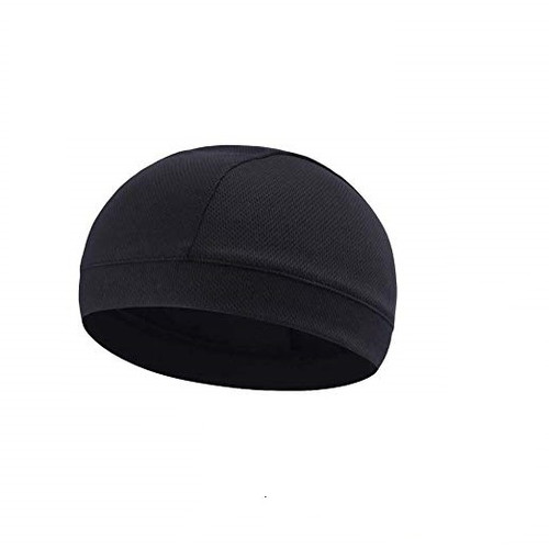 Sweat head cover for cricket helmet