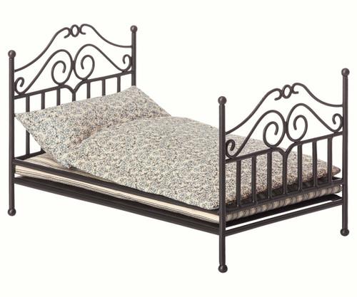 Maileg Vintage Bed Metal