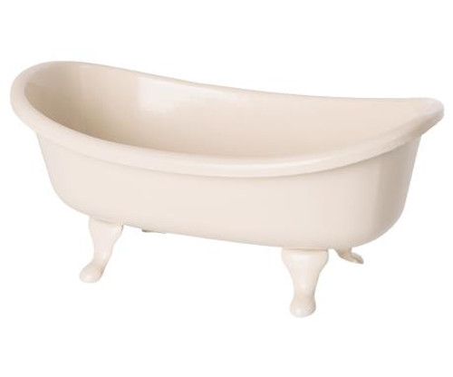 Maileg Bathtub Mini