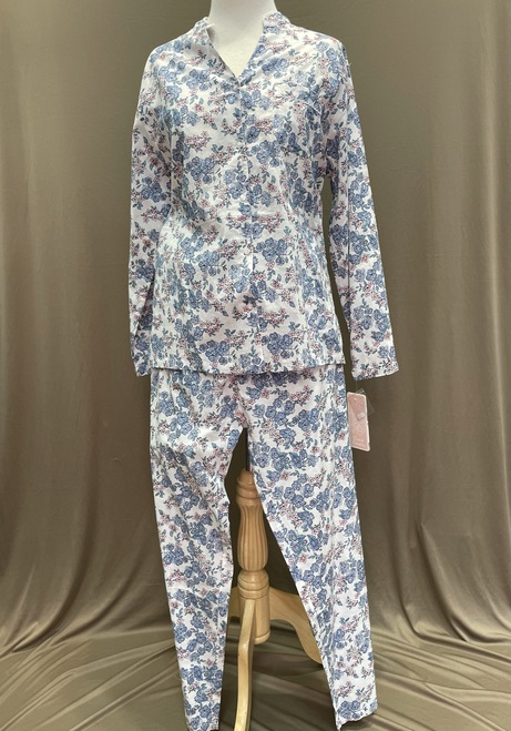 French Country Long Sleeve FCS353 PJ