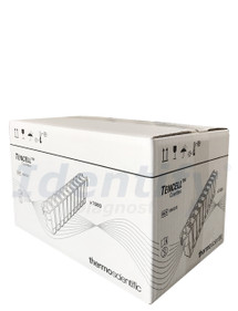 Tencell Cuvettes for the Indiko Plus Analyzer - Full Case 986000