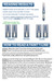Identify Diagnostics 1 Panel Marijuana THC Drug Test Dip - READING RESULTS