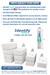 Identify Health Cocaine Drug Test Dips - DIP TEST INFO