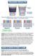 Identify Diagnostics USA - 14 Panel Drug Test Cup ETG, Fentanyl, K2, Tramadol - Reading Drug Test Results
