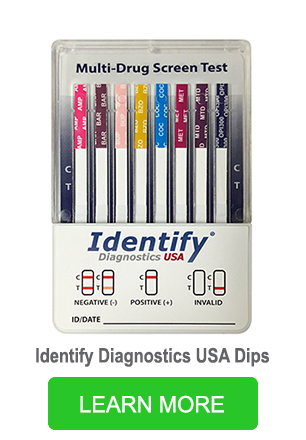 identify-diagnostics-usa-drug-test-dip-training-440x306.jpg
