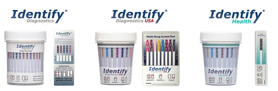 urine-drug-test-cup-custom-configurations-identify-usa-health-2020-900px.jpg