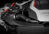 IE Audi B9 S4/S5 Carbon Air Intake system