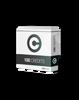 OBDeleven (New Generation) Professional Diagnostic Tool (Incl. 100 Credit)