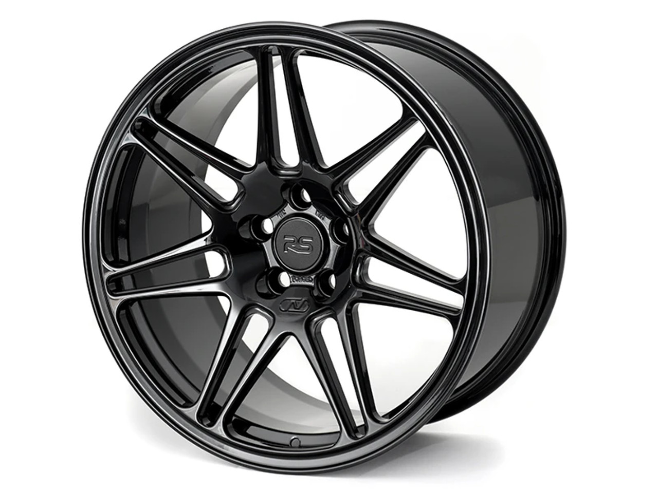 NEUSPEED RSf72  Lightweight Forge Wheel (VW/Audi Fitment)