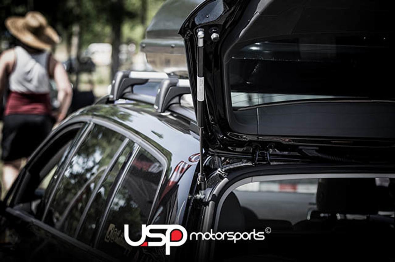 USP Motosport Automatic Hatch Pop Kit For MK7 Golf Sportwagen