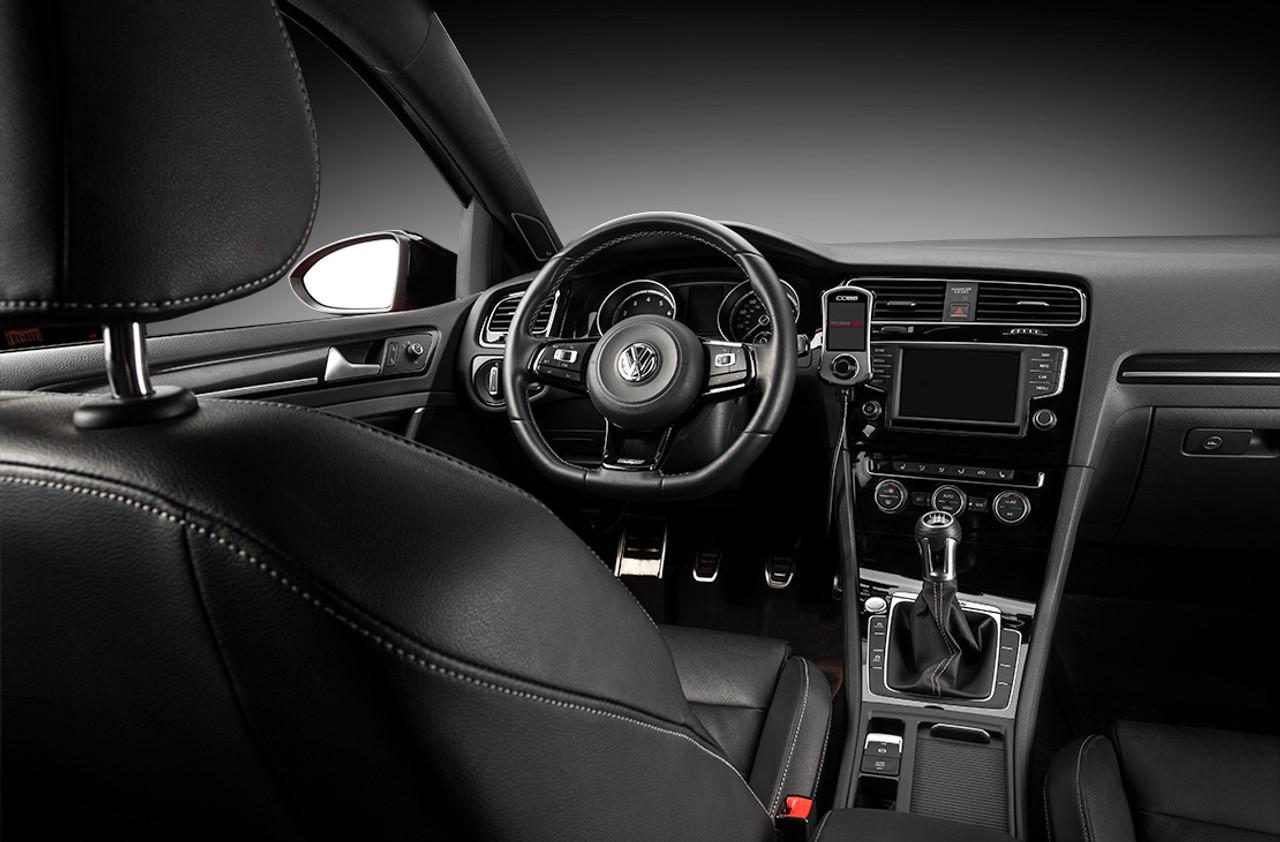 Cobb Accessport for VW (Mk7/7 5) Golf GTI
