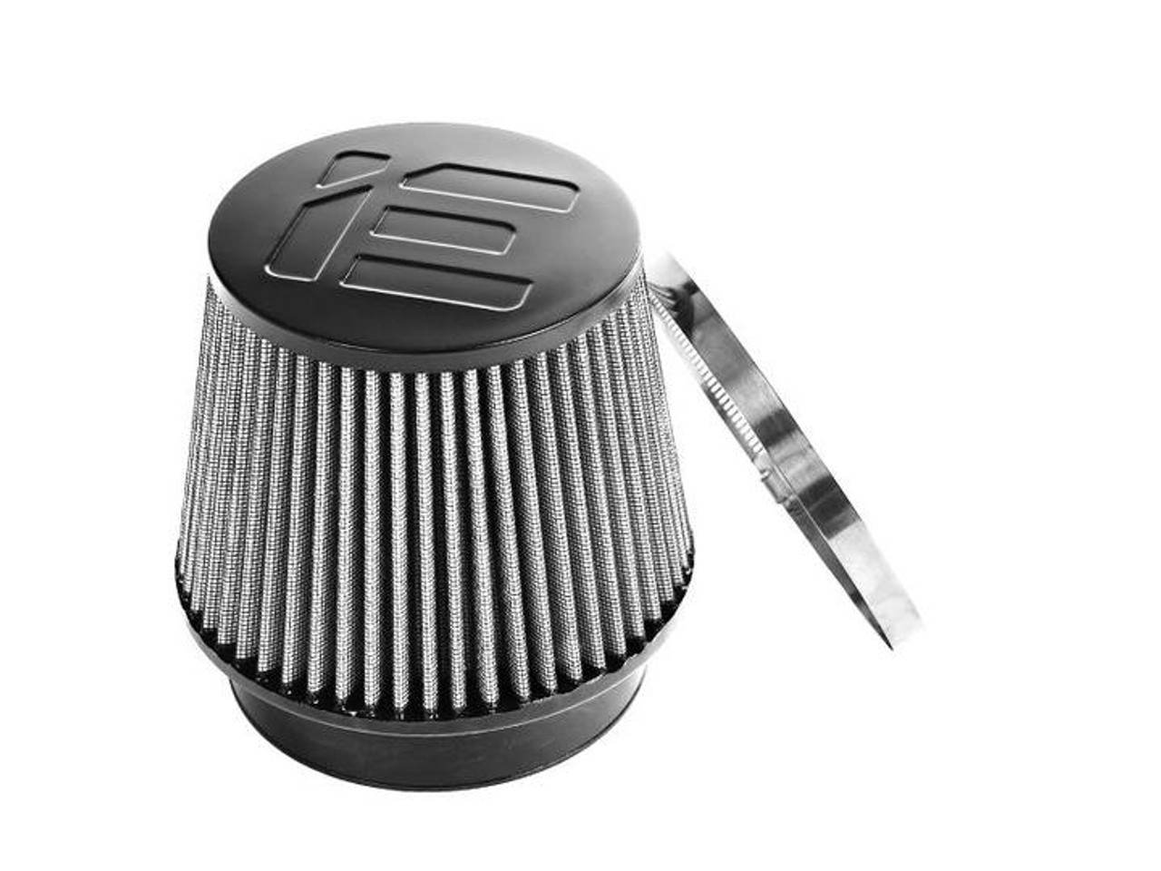 """IE Replacement 5"""" Air Filter For IE Intake Kits"""