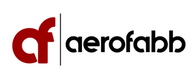 Aerofabb