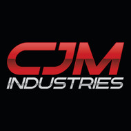CJM Industries