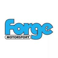 Forge Motosport