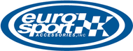Euro Sport Accessories