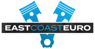East Coast Euro
