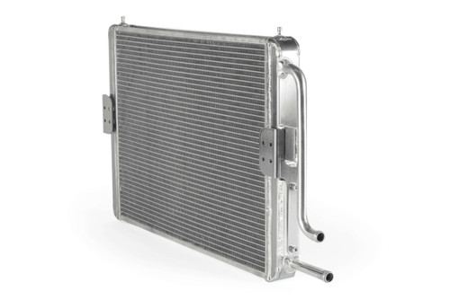APR CPS Radiator - 3.0/4.0T TFSI - B8/B8.5 A4/A5/S4/S5, Q5/SQ5, C7 A6/A7/S6/S7