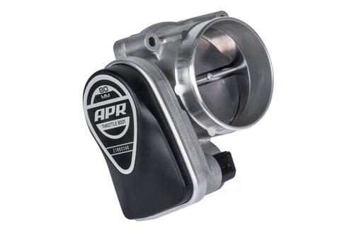 APR Ultracharger Throttle Body Upgrade - 3.0 TFSI - B8/B8.5 S4/S5/A4/A5