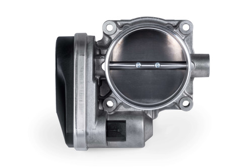 APR Ultracharger Throttle Body Upgrade - 3.0 TFSI - Q5/SQ5