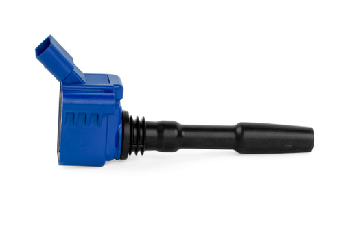 APR Ignition Coils (Blue Top)