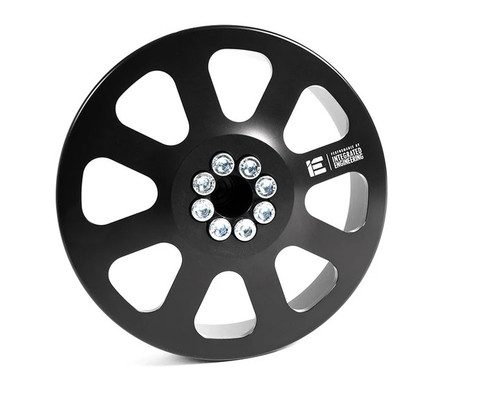 IE Audi S4 & S5 Dual Pulley Power Kits