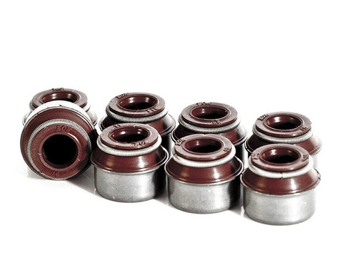 IE 6mm Performance Valve Stem Seals