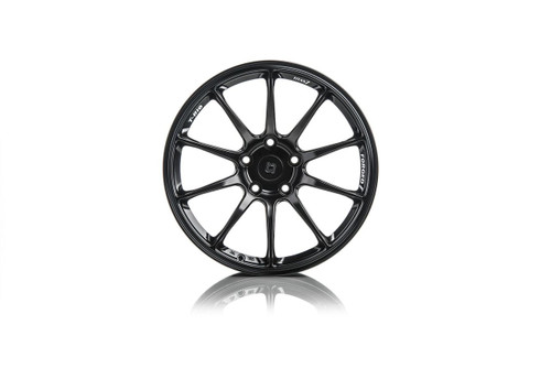 Titan 7 T-R10 Forged 10 Spoke Wheel (Set of 4)