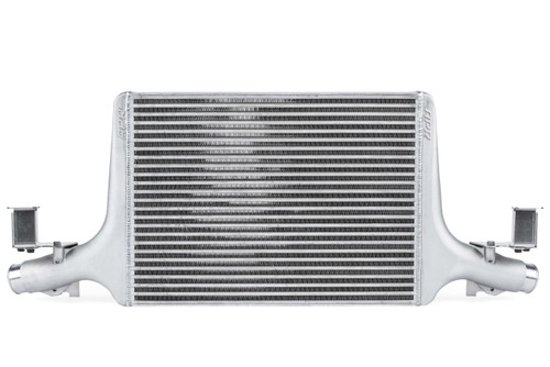 APR Intercooler System - B9 SQ5 3.0 TFSI