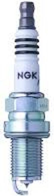 NGK Iridium IX Spark Plug (BKR8EIX)