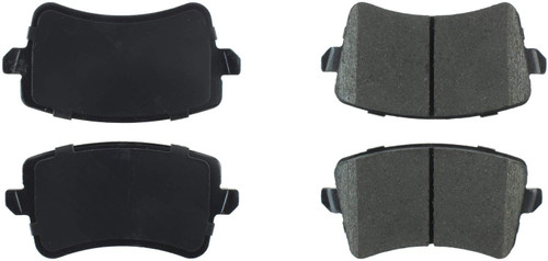 StopTech Street Brake Pads (Rear)(308.13861)  for Audi B8/8.5 S4/S5 & Q5