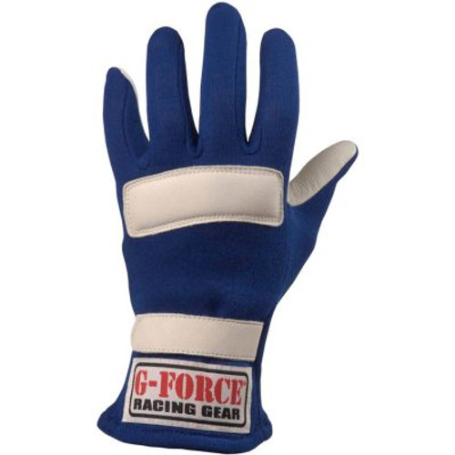 G-Force SFI 5 Racing Glove