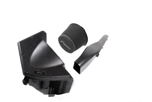 Racingline B9 S4/S5-RS4/RS5 Carbon Fiber Intake System