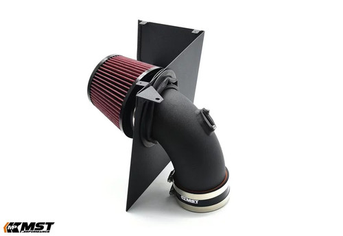 BMW M340i 2020 B58 3.0L turbo Cold Air Intake (BW-B5802)