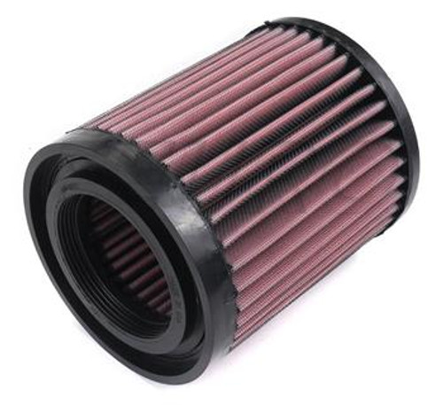K & N Performance Air Filter (E-1983) for Audi C7 A6/A7/S6/S7