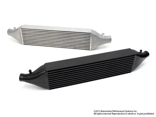 NEUSPEED Front Mount Intercooler - For MK7/7.5 GTI