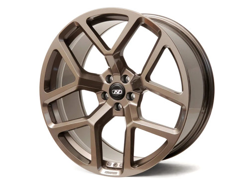 Neuspeed RSe103 (Audi/VW Fitment)