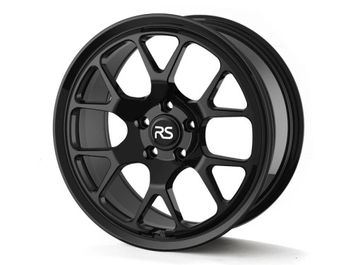 NEUSPEED RSe122 (Audi/VW Fitment)