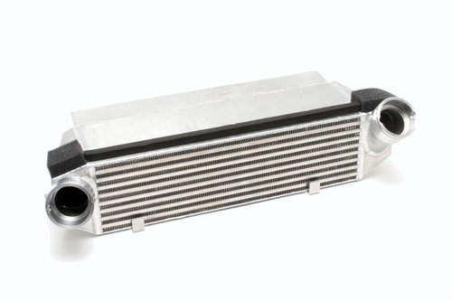 Dinan High Performance Intercooler - 2008-2013 BMW 1-Series  Air-To-Air - E82/E88
