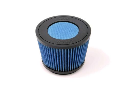 Dinan Replacement Filter for High Flow Carbon Fiber Intake - 2016-2020 BMW 230i/M240i/330i/340i/430i/440i  F22/F23/F30/F31/F32/F33/F34/F36